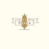 Logo.(ICO)